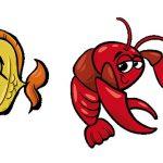 На безрыбье и рак - рыба. Смысл пословицы и история ее возникновения