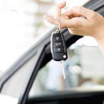 Аренда автомобиля: отзывы, обзор служб, описание услуги, уровень сервиса