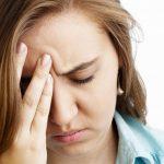 Беспокойство - это... Понятие, определение, причины появления, методы по устранению и советы психоло...