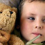 Первые признаки туберкулеза у детей: симптомы, диагностика, лечение, реабилитация, профилактика
