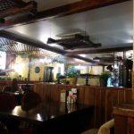 Кафе Угли во Владимире: обзор меню, фото, отзывы посетителей