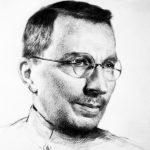 Педагогическая система Макаренко: принципы и компоненты
