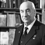 Академик Рыбаков Б.А.: биография, археологическая деятельность, книги