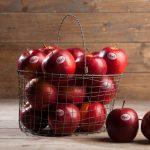 Яблоки Моди: характеристика сорта, особенности, место выращивания