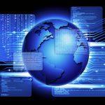 Распределенная файловая система: описание, особенности, преимущества