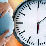 Декретный отпуск по беременности и родам: больничный лист, выплаты, порядок и особенности оформления