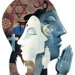 Религиозная этика: основные понятия, принципы, проблемы