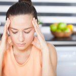 Что такое дисбаланс гормонального фона? Причины и лечение гормонального дисбаланса у женщин