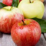 Что содержит яблоко и какова его польза для организма человека?