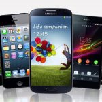 Как сделать принтскрин на Андроиде: способы для разных устройств