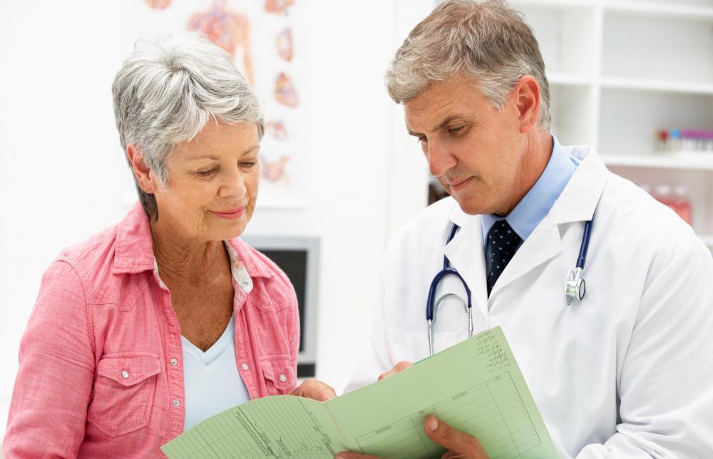 Диагноз хронический пиелонефрит обострение