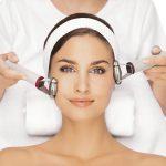Аппарат для микротоковой терапии лица – импульсные токи на службе у красоты