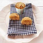 Рецепты кексов в формах: особенности приготовления и отзывы