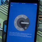 Как перенести google authenticator на другой телефон, не потеряв данных