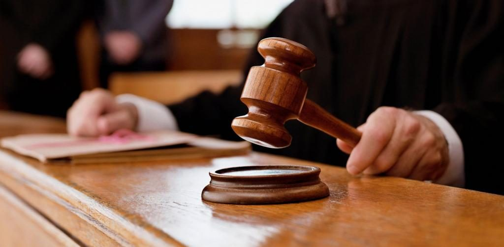 Образец заявления расторжения договора страхования компания согласие