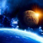Транзит Венеры: понятие, влияние планет на человека, благоприятные и неблагоприятные дни
