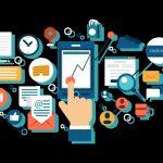 Направления маркетинга: основы маркетинга, описание, особенности