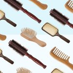 Деревянные гребни для волос: выбор расчески, польза и отзывы