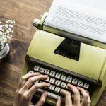 Упражнения для писателей: развитие стиля и воображения