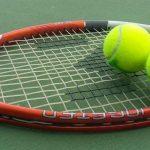 Самый полезный вид спорта: влияние на организм, эффективность, отзывы