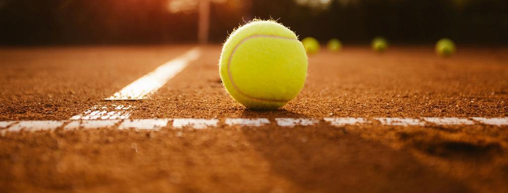 Какой вид спорта полезен для здоровья