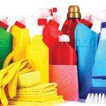 Первая помощь при отравлении химическими веществами: алгоритм проведения, порядок действий и необход...