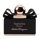 Salvatore Ferragamo Signorina Misteriosa: отзывы, история создания и описание аромата