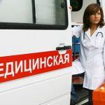 Должностная инструкция фельдшера скорой помощи