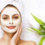 Лифтинг-маска в домашних условиях: рецепт, питательные свойства, отзывы