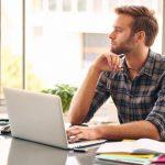 Как научиться работать и добиваться успеха: секреты продуктивности и действенные методы