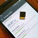 Как отформатировать SD-карту на Андроиде: инструкция, особенности процедуры