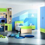 Стильные детские комнаты: лучшие идеи и советы специалистов