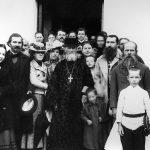 Святой праведный Иоанн Кронштадтский: пророчества о будущем России, об Апокалипсисе