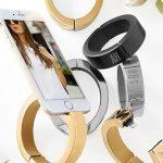 Как оригинально подарить телефон? Как красиво упаковать подарок? Необычные способы дарения