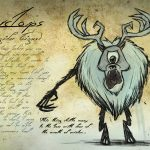 Циклоп-олень: особенности, характеристика, методы борьбы