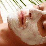 Маска Клеопатры для лица в домашних условиях: рецепт, влияние на кожу, отзывы