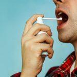 Спрей с эвкалиптом: когда применять и эффективность
