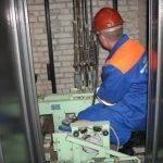 Должностная инструкция лифтера. Правила безопасной эксплуатации лифтов