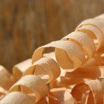 Деревянная стружка: виды, технология производства и особенности применения