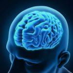 Рак нервной системы. Опухоли ЦНС: причины, симптомы, диагностика и лечение