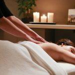 Классификация массажа по методам проведения и целям использования