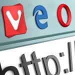 Альтернативные браузеры: обзор программ, особенности установки и использования, отзывы