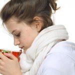 Лечение ангины без антибиотиков у взрослых и детей