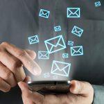 Как отписаться от рассылки СМС — пошаговая инструкция, способы и отзывы