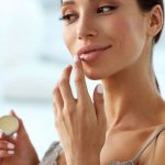 Бальзам для губ Нитроджина (Neutrogena): состав, отзывы