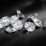 Что такое диамант? История, описание и применение