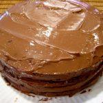 Как приготовить торт Прага в мультиварке: рецепты