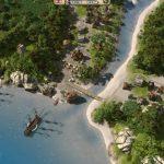 Port Royale 4: обзор, описание игры и характеристика предыдущей части