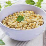 Перловка с фаршем: рецепты и секреты приготовления
