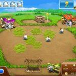 Ферма с животными: обзор лучших представителей жанра
